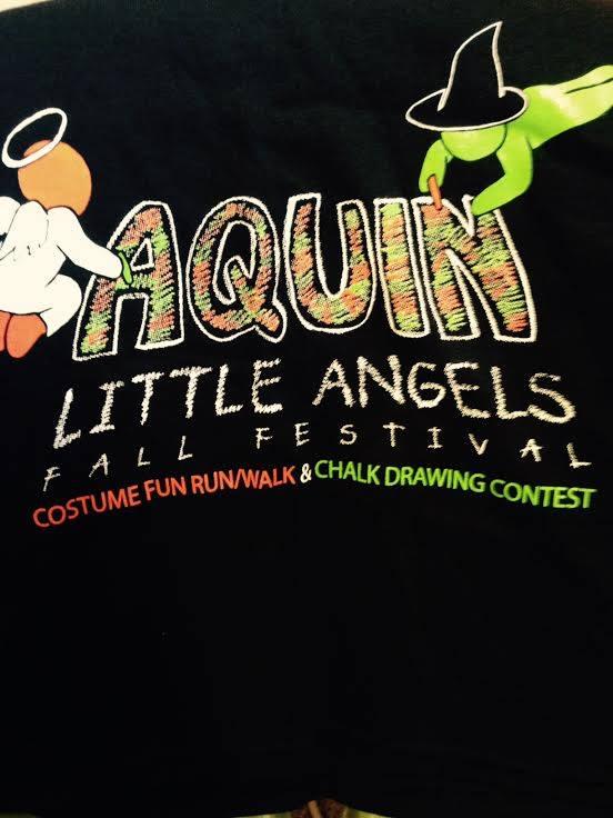 images.raceentry.com/infopages/aquin-little-angels-fall-festival-5k-costume-fun-run-infopages-2047.jpg