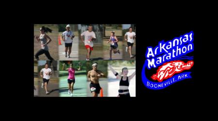 images.raceentry.com/infopages/arkansas-marathon-infopages-2419.png