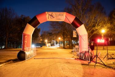 images.raceentry.com/infopages/atlanta-hope-for-the-homeless-5k10k-runwalk-challenge-infopages-53989.png