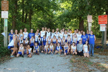 images.raceentry.com/infopages/auburn-cross-country-we-get-to-run-5k-infopages-6781.png