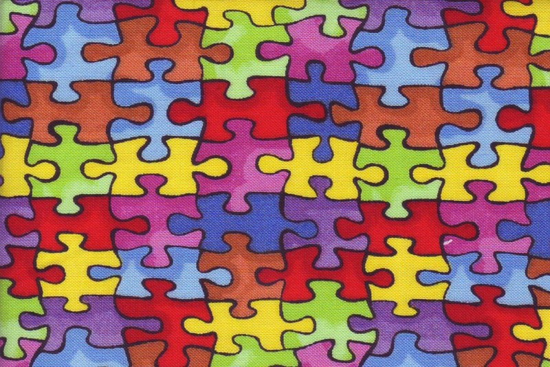 images.raceentry.com/infopages/autism-awareness-5k-infopages-807.jpg