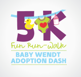 images.raceentry.com/infopages/baby-wendt-adoption-dash-infopages-54075.png