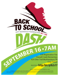 images.raceentry.com/infopages/back-to-school-dash-5k10k-infopages-3538.png