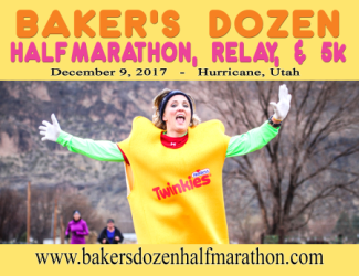 images.raceentry.com/infopages/bakers-dozen-half-marathon-relay-and-5k-infopages-1229.png
