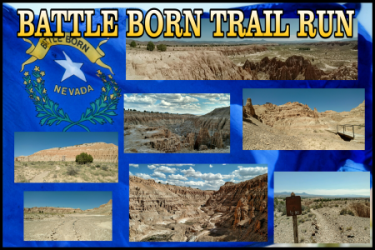 images.raceentry.com/infopages/battle-born-36-mi-trail-run-infopages-53218.png