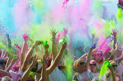 images.raceentry.com/infopages/bbbs-run-for-kids-sake-5k-color-run-infopages-53409.png