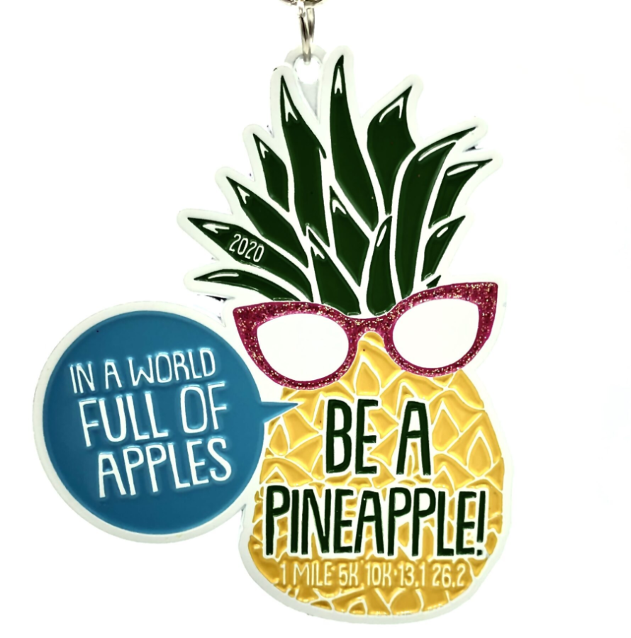 images.raceentry.com/infopages/be-a-pineapple-1m-5k-10k-131-262-infopages-56021.png