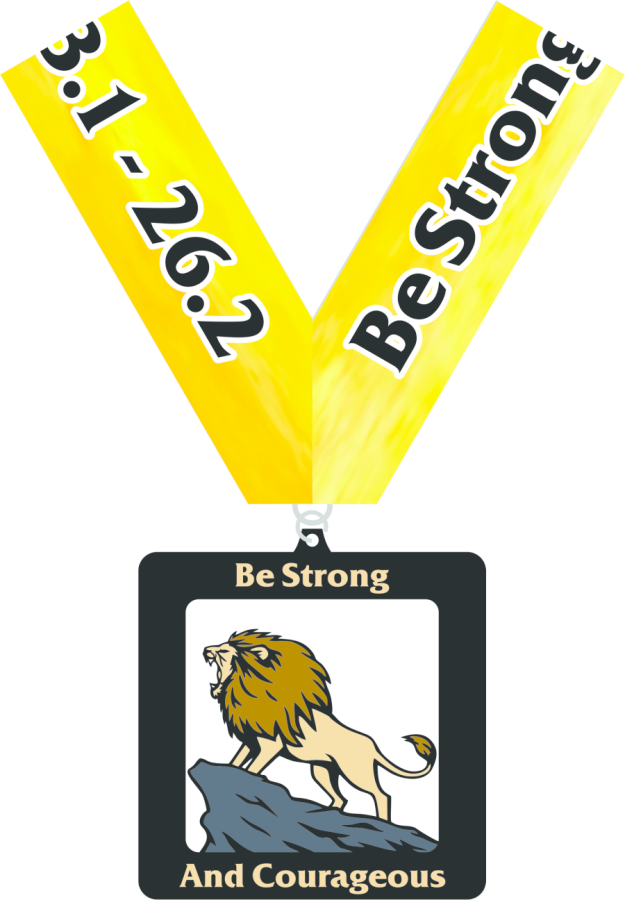 images.raceentry.com/infopages/be-strong-and-courageous-1m-5k-10k-131-262-infopages-56519.png