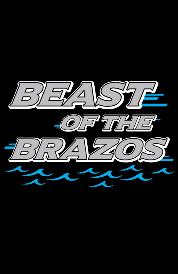 images.raceentry.com/infopages/beast-of-the-brazos-infopages-54652.png