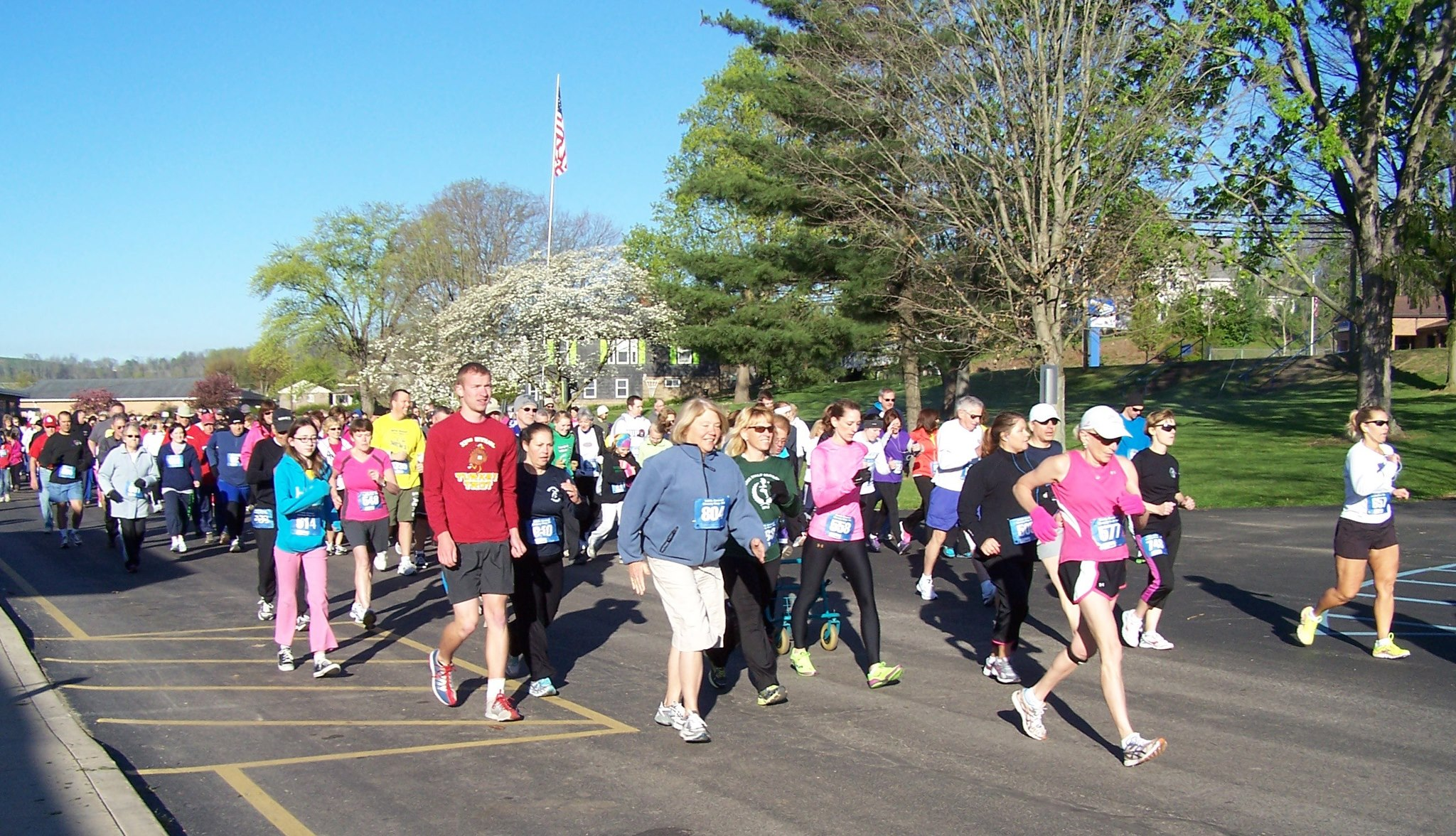 images.raceentry.com/infopages/beverly-waterford-bunny-hop-5k-runwalk-infopages-2266.jpg