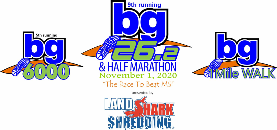 images.raceentry.com/infopages/bg262-and-half-marathon-infopages-56153.png