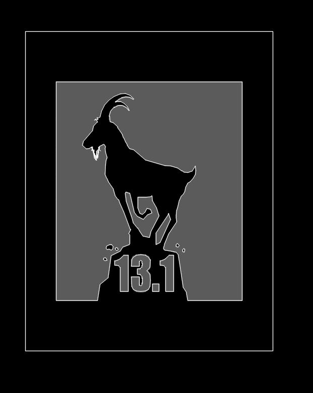 images.raceentry.com/infopages/billy-goats-half-marathon-hill-climb-infopages-15467.png