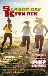 images.raceentry.com/infopages/bldc-5k-fun-runwalk-infopages-6212.png