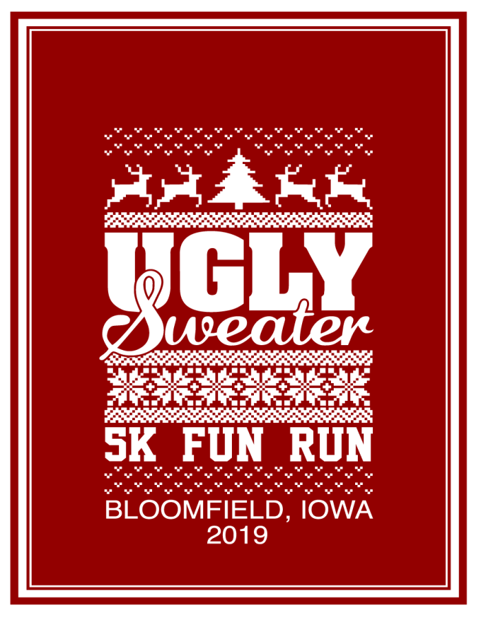 images.raceentry.com/infopages/bloomfields-ugly-sweater-5k-infopages-55135.png