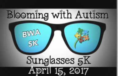 images.raceentry.com/infopages/blooming-with-autism-sunglasses-5k-infopages-5141.png
