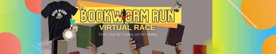images.raceentry.com/infopages/bookworms-run-virtual-race-infopages-58042.png