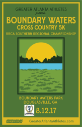 images.raceentry.com/infopages/boundary-waters-cross-country-5k-rrca-southern-regional-cross-country-championship-infopages-944.png