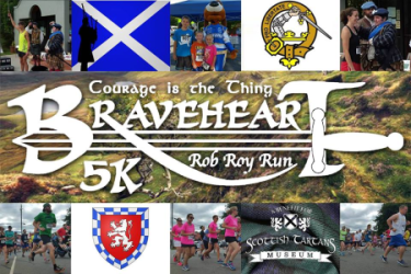images.raceentry.com/infopages/braveheart-5k-infopages-820.png