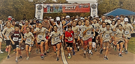 images.raceentry.com/infopages/bro-laurence-run-n-shuck-oyster-cup-infopages-4816.png