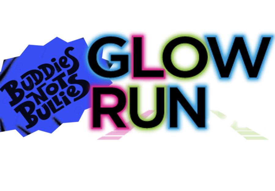 images.raceentry.com/infopages/buddies-not-bullies-glow-runwalk-infopages-58012.png