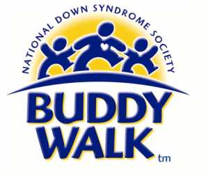 images.raceentry.com/infopages/buddy-walk-infopages-2494.png