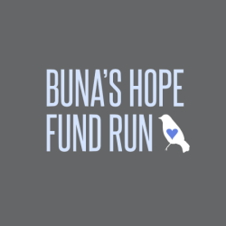 images.raceentry.com/infopages/bunas-hope-fund-run-infopages-6883.png