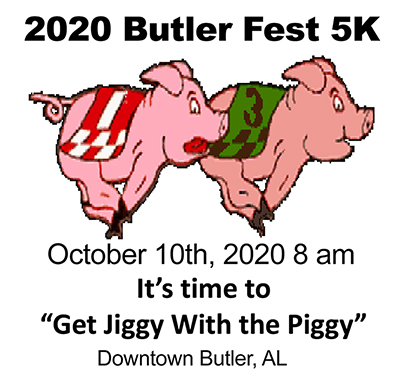images.raceentry.com/infopages/butler-fest-5k-and-2-mile-walk-infopages-6586.png