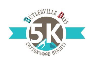 images.raceentry.com/infopages/butlerville-days-5k-infopages-573.png