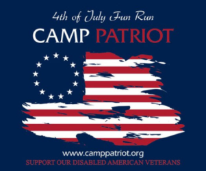 images.raceentry.com/infopages/camp-patriot-4th-of-july-fun-run-great-falls-mt-infopages-2830.png