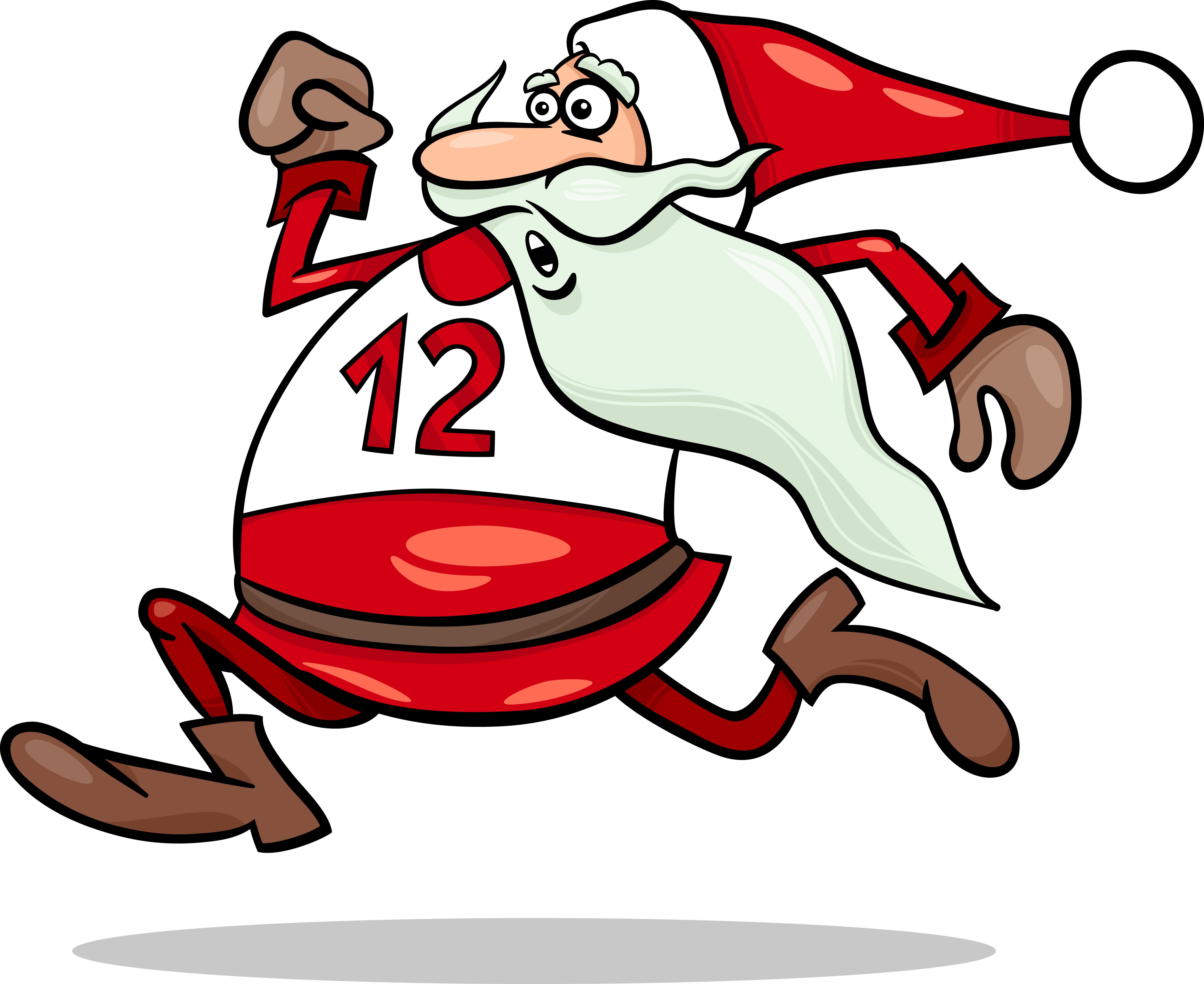 images.raceentry.com/infopages/care-for-kids-santa-sleigh-run-5k-infopages-2060.jpg