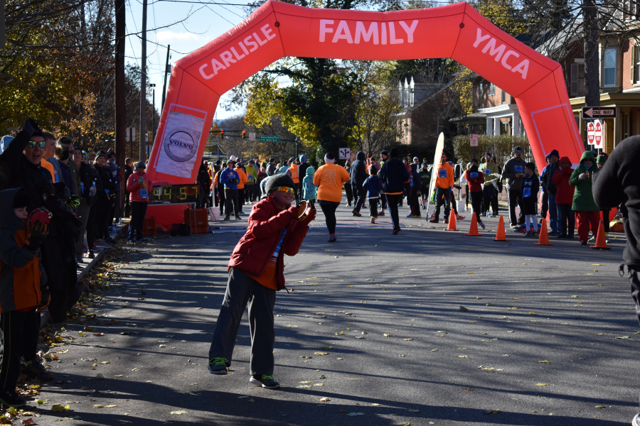 images.raceentry.com/infopages/carlisle-family-ymca-turkey-trot-infopages-51239.png