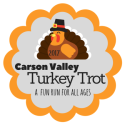 images.raceentry.com/infopages/carson-valley-turkey-trot-infopages-6106.png