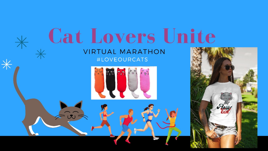 images.raceentry.com/infopages/cat-lovers-virtual-race-infopages-57763.png
