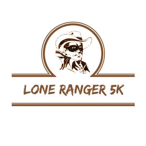 images.raceentry.com/infopages/cattle-call-lone-ranger-virtual-5k-infopages-56498.png