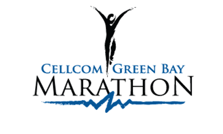 images.raceentry.com/infopages/cellcom-green-bay-marathon-infopages-6532.png