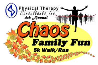 images.raceentry.com/infopages/chaos-family-fun-5k-walkrun-2017-infopages-5541.png