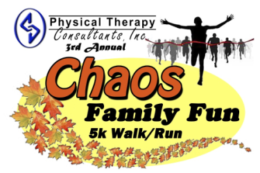 images.raceentry.com/infopages/chaos-family-fun-5k-walkrun-infopages-3636.png