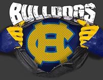 images.raceentry.com/infopages/chapel-hill-bulldog-band-glow-run-infopages-2578.png