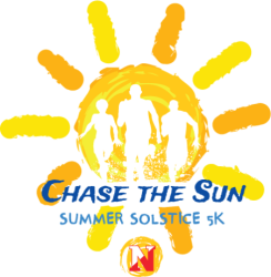 images.raceentry.com/infopages/chase-the-sun-summer-solstice-5k-infopages-5553.png