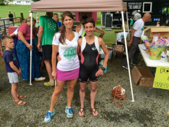 images.raceentry.com/infopages/chestnut-forks-annual-sprint-triathlon-infopages-5119.png