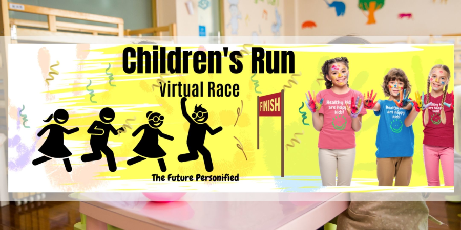 images.raceentry.com/infopages/childrens-run-virtual-race-infopages-57930.png