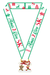 images.raceentry.com/infopages/christmas-2-give-5k-and-12-mile-dwarf-dash-infopages-3978.png