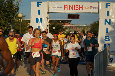 images.raceentry.com/infopages/cleftstrong-5k-infopages-1031.png