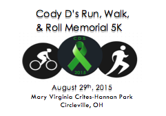 images.raceentry.com/infopages/cody-ds-memorial-run-walk-and-roll-infopages-1754.png