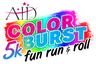 images.raceentry.com/infopages/color-burst-5k-fun-run-and-roll-infopages-53994.png