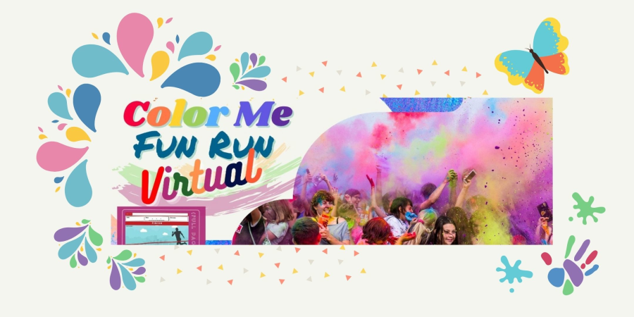 images.raceentry.com/infopages/color-me-fun-run-virtual-infopages-57725.png