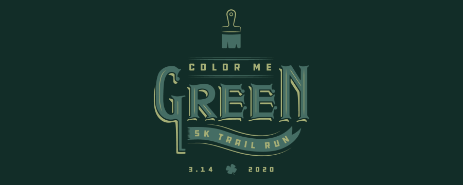 images.raceentry.com/infopages/color-me-green-5k-charlotte-infopages-35980.png