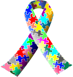 images.raceentry.com/infopages/color-race-for-autism-infopages-2322.png