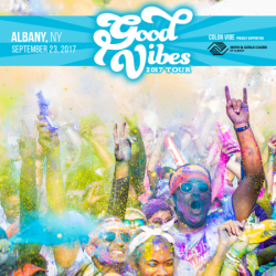 images.raceentry.com/infopages/color-vibe-5k-albany-ny-infopages-6364.png