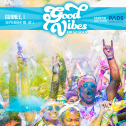 images.raceentry.com/infopages/color-vibe-5k-gurnee-il-infopages-6360.png